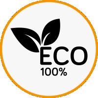 Ekologiškos
